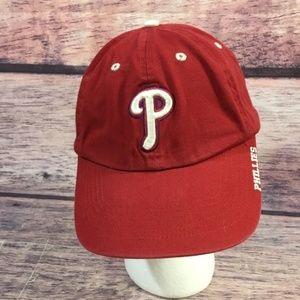 Other - Philadelphia Phillies hat vintage